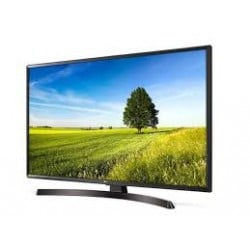 LG 55UK6470 TELEVISOR LED 55""