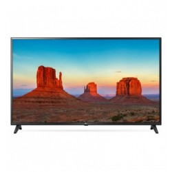 "LG 43UK6200 TELEVISOR 43"" LED"