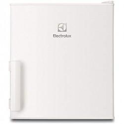 ELECTROLUX ERB5000AOW FRIGORIFICO 1P