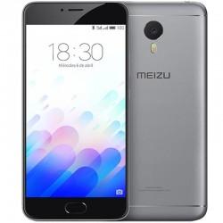 MEIZU L681H-2/16DGB SMARTPHONE