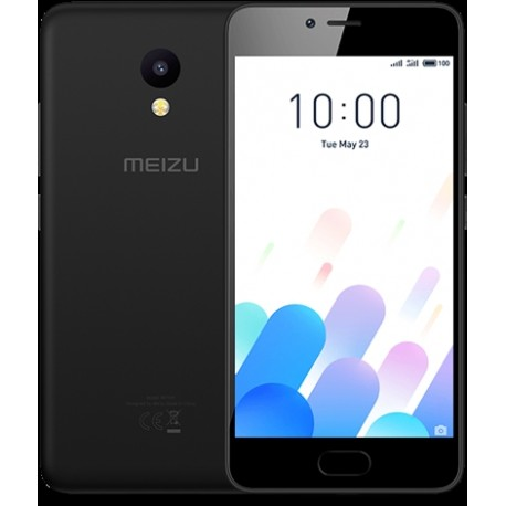 MEIZU M710H-2/16B SMARTPHONE