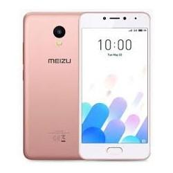 MEIZU M710H-2/16P SMARTPHONE