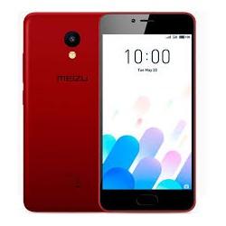 MEIZU M710H-2/16R SMARTPHONE
