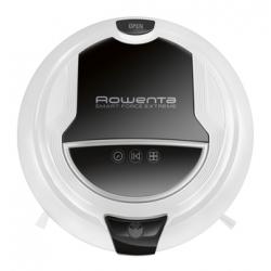 ROWENTA RR7157TA ROBOT ASPIRADOR