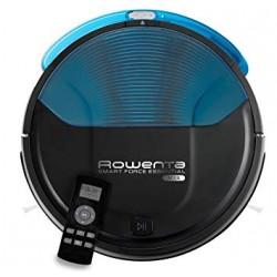 ROWENTA RR6976RE ROBOT ASPIRADOR