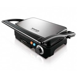 TAURUS GRILL&COLEGEND SANDWICHERA 1500W