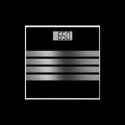 TAURUS PTSCF901 BASCULA