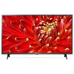 "LG 43LM6300 TELEVISOR LED 43"" FULL HD SMART TV WIFFI"
