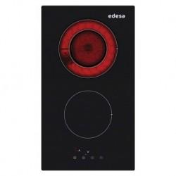 EDESA EVT3218R PLACA VITROCERAMICA