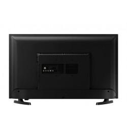 """SAMSUNG UE32N4003 TELEVISOR LED 32"""""""