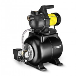 KARCHER BP3 HOME CENTRAL ABAST AGUA