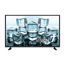 "GRUNDIG 55VLX7850BP TELEVISOR LED 55"""