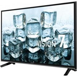 "GRUNDIG 55VLX850BP TELEVISOR LED 55"""