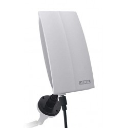 AXIL AN0264L ANTENA ELECTRONICA TV DIG