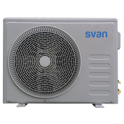 SVAN SVAN1232EX AACC