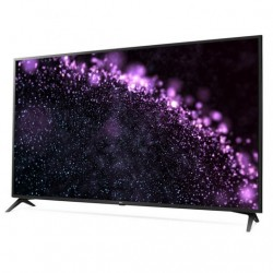 LG 70UM7100 TELEVISOR LED 70 PULGADAS