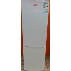 REBRAND RBFI1P185A+ FRIGORIFICO COMBI