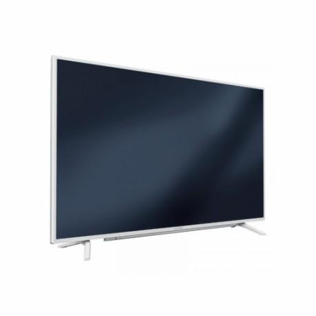 "GRUNDIG 32VLD5700WN TELEVISOR 32"""