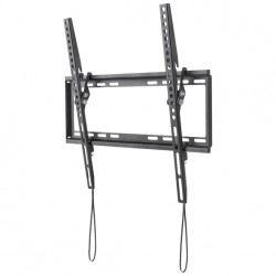 SUPERIOR SUPSTV005 SOPORTE CON INCLINACION TV 32-55""