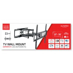 SUPERIOR SUPSTV011 SOPORTE TV 37-70""
