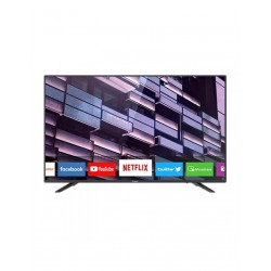 ENGEL LE4081SM TELEVISOR LED 40""