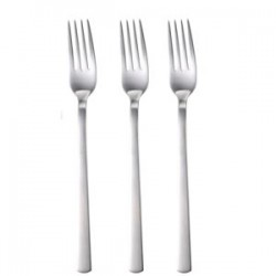 BERGNER BG5362MM SET 3PCS TENEDOR MESA A