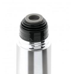 JATA 837 TERMO INOX 750 ml