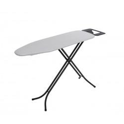 JATA TP210 TABLA PLANCHAR GRIS