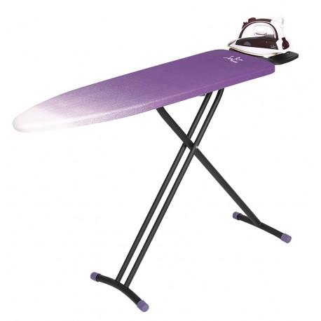 JATA TP500 TABLA DE PLANCHAR FUNDA DE ALGODON - TP500
