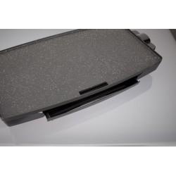 JATA GR603 PLANCHA DE ASAR 2200 W - GR603