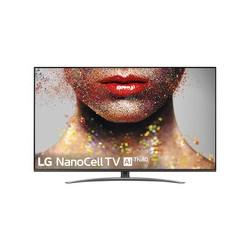 "LG 49SM8200PLA TELEVISOR 49"" LED"