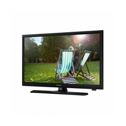 SAMSUNG LT24E310 TELEVISOR LED 1366 x 768 P - LT24E310-2
