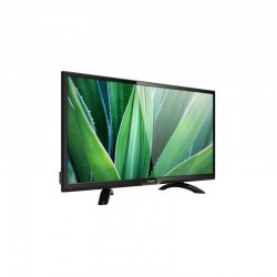 ENGEL LE2060T2 TELEVISOR LED