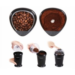 AIGOSTAR 500351 MOLINILLO DE CAFÉ