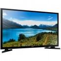 SAMSUNG UE32J4000 TELEVISOR LED 1366 x 7