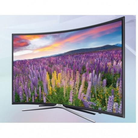 SAMSUNG UE40K6300 TELEVISOR LED 800 HZ CURVA - UE40K6300