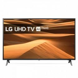 "LG 43UM7000 TELEVISOR LED 43"""