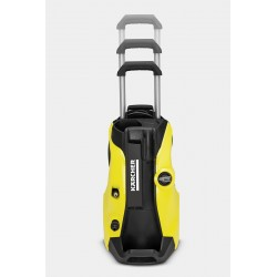 KARCHER K5 FULL CONTROL HOME LIMPIADORA