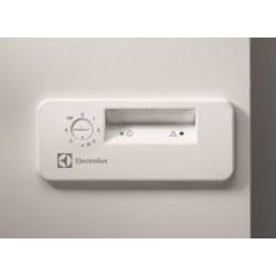 ELECTROLUX RC2200AOW2 CONGELADOR HORIZON