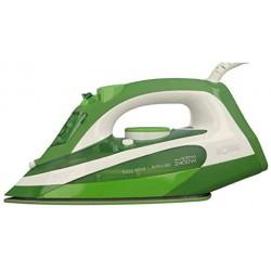 SOLAC PV2107 PLANCHA OTIMA GREEN