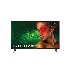 "LG 60UM7100PLB TELEVISOR LED 60"" 4K SMART TV WIFFI"