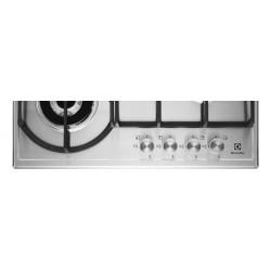 ELECTROLUX EGH6343BOX PLACA GAS 4F