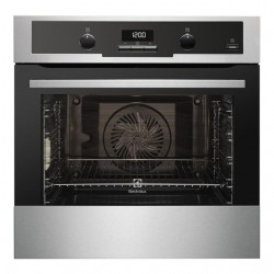 ELECTROLUX EOC5434AAX HORNO
