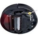 ROOMBA SM980 ASPIRADOR ROBOT