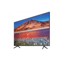 "SAMSUNG UE65TU7172 TELEVISOR 65"" 4K ULTRA HD SMART TV WIFFI"