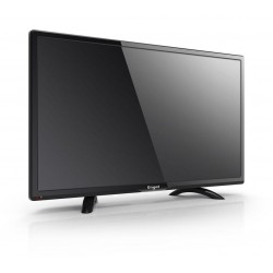 ENGEL LE2460T2 TELEVISOR LED