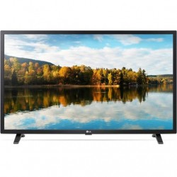 "LG 32LM6300PLA TELEVISOR LED 32"" SMART TV WIFFI"
