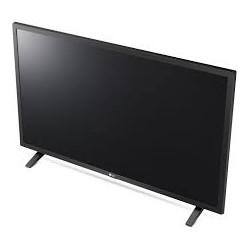 "LG 43LM6300 TELEVISOR LED 43"""