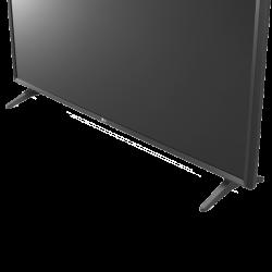 """LG 49UM7050PLF TELEVISOR LED 49"""""""