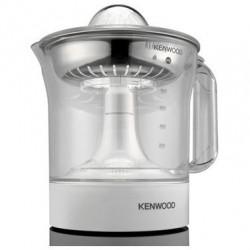 KENWOOD JE290 EXPRIMIDOR 40 W CAPACIDAD 1L - JE290